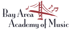 Bay Area Academy of Music